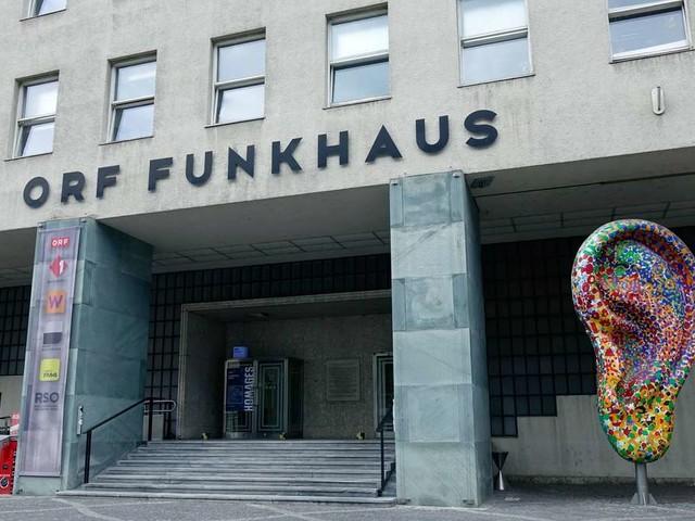 FM4-Gründer gestorben – Radio-Szene und Hörer in großer Trauer um polarisierenden Moderator