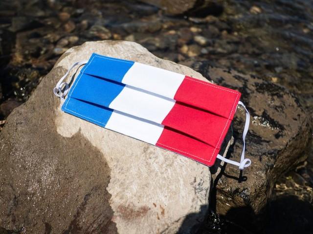 Frankreich startet mit StopCovid: Pariser Parlament genehmigt Nutzung der Corona-App