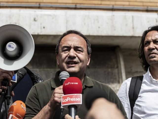 Italien: Schritt für Schritt zurück ins Weltdorf