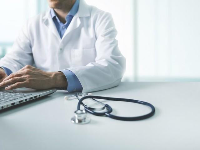 Ärztemangel im Burgenland: Keine Besserung in Sicht