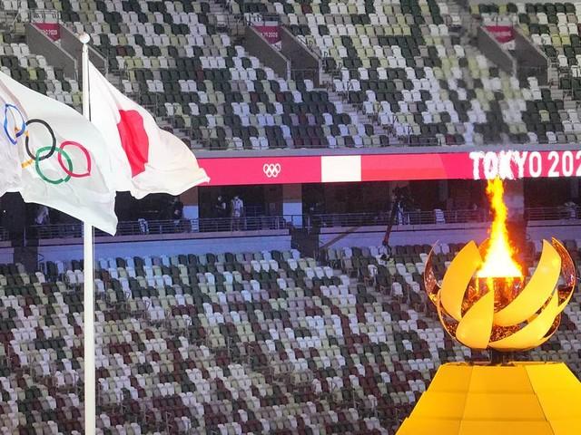 Deutsche Medaillen-Chancen: Das sind die Olympia-Höhepunkte am Dienstag