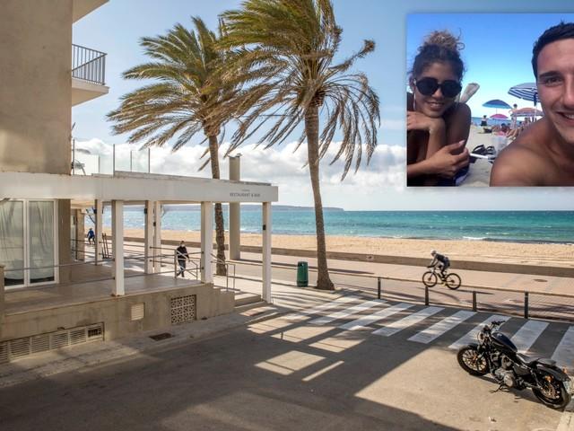 Reisende berichten bei TRAVELBOOK: »Wir machen Oster-Urlaub auf Mallorca – na und?!