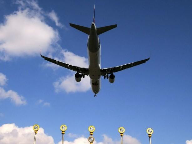 Testpflicht für alle Einreisenden wohl bereits ab 1. August