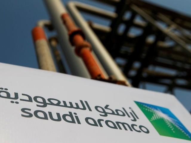 Wertvollster börsennotierter Konzern der Welt: Ölkonzern Saudi Aramco legt größten Börsengang der Geschichte hin