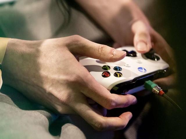 Zenimax Media: Microsoft kauft US-Spieleentwickler für 7,5 Milliarden Dollar
