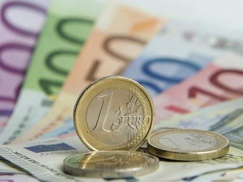 Wohnen in München wird teurer