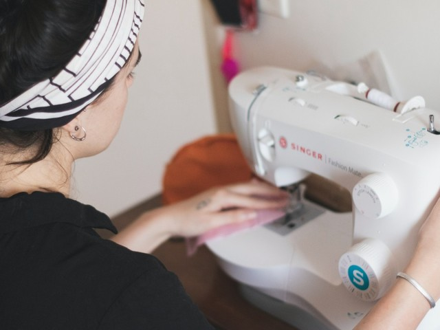 Desillusioniert von der Modekarriere: Profis teilen ihre Erfahrungen, Teil 3