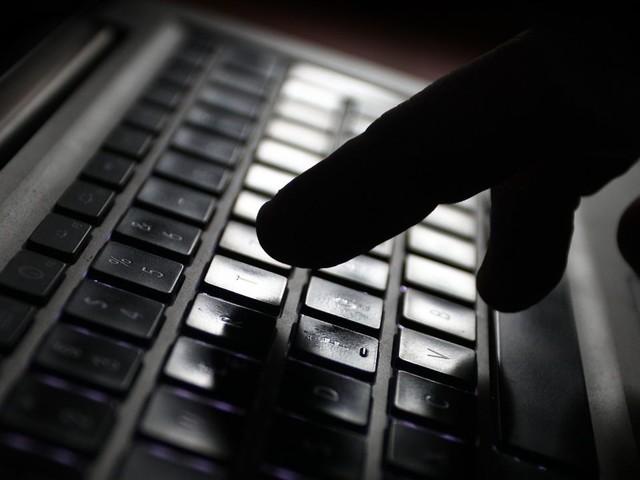 Baden-Württemberg: Polizei ermittelt wegen Kinderpornografie gegen 53 Verdächtige