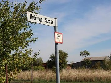 Neue Bauplätze in Eltingshausen