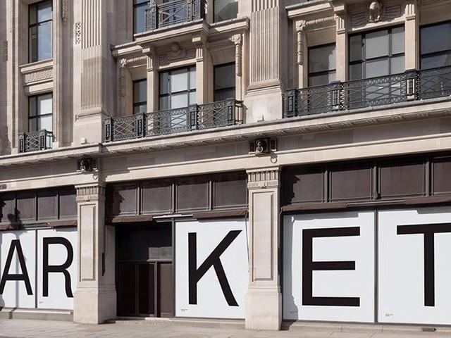 Kann H&M sich mit Arket neu positionieren?