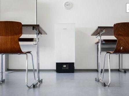 Schulschließungen: Wirtschaftsweise fürchtet Langzeitfolgen