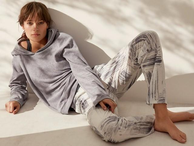 Calida will ein Drittel seiner Umsätze mit Loungewear schaffen