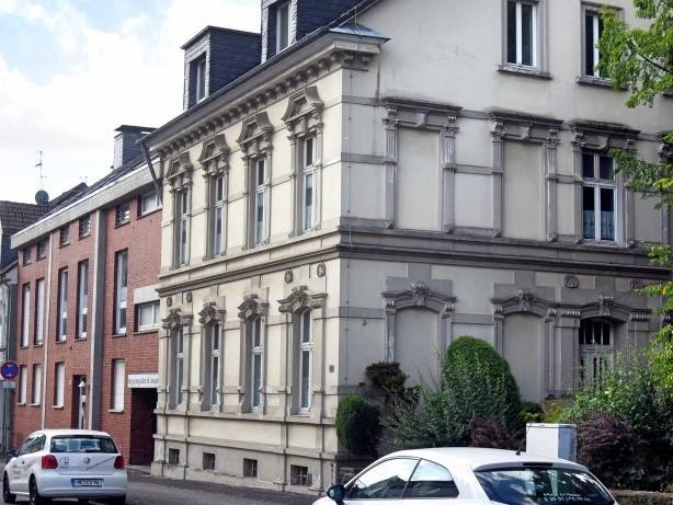 Kirche: Gemeinde in Velbert gibt rund um St. Joseph Immobilien auf