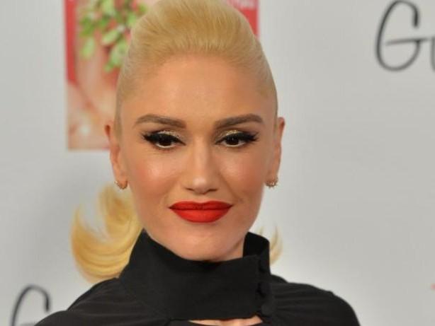 Hochzeit: Gwen Stefani will bald heiraten