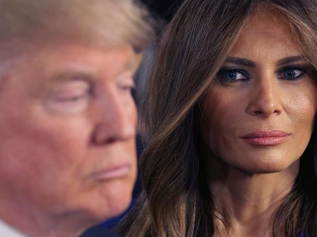 """Frühere Trump-Vertraute: """"Sie ist bereit, die Leichen im Keller auszugraben"""""""