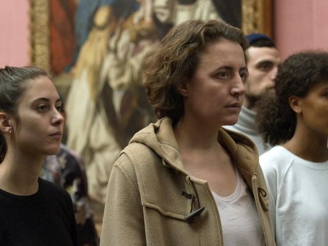 """Berlinale-Beitrag """"Ich war zuhause, aber..."""": Dieser Film hat den Goldenen Bären verdient"""