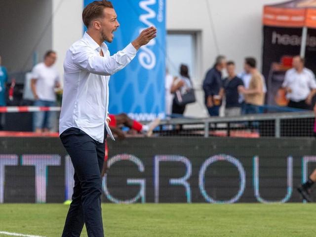 """""""Auch geile Mannschaft"""": Salzburgs Akteure kontern Rapids CL-Jubel"""