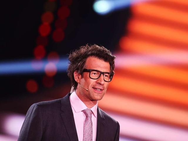 """Nach Bohlen-Aus: Jetzt verlässt auch Daniel Hartwich das """"Supertalent"""" - RTL plant großen Umbruch"""