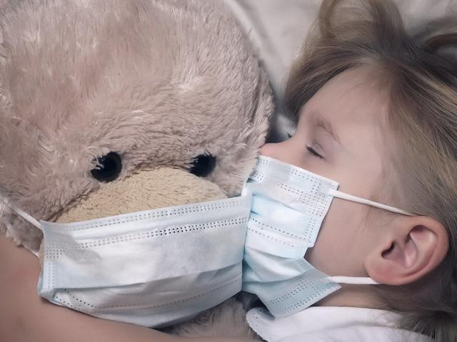 Dieser Arzt behandelt todkranke Kinder – er hat eine bessere Idee, als sie heilen zu wollen