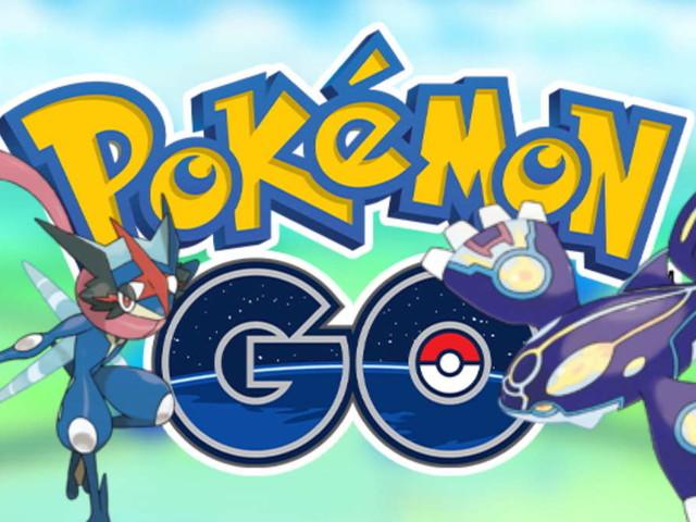 Pokémon GO: Leak zeigt neue starke Monster – Kommen sie schon bald ins Spiel?