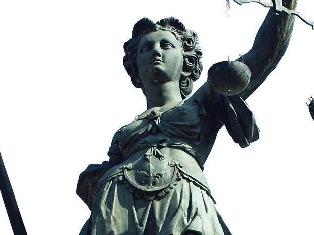 Urteil: 23.000 Euro Entschädigung für fehlende Kinderbetreuung