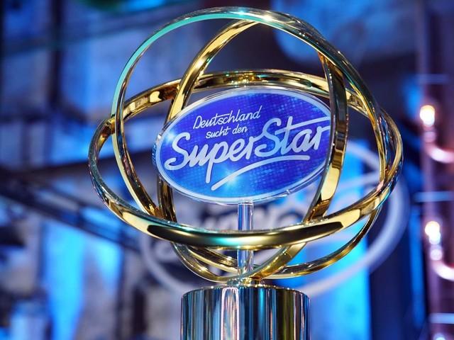 """""""Deutschland sucht den Superstar"""": Die neue Jury steht fest"""