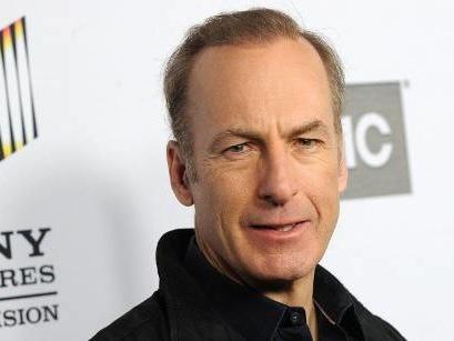 """Nach Zusammenbruch am Set: """"Better Call Saul""""-Star Bob Odenkirk in stabilem Zustand"""
