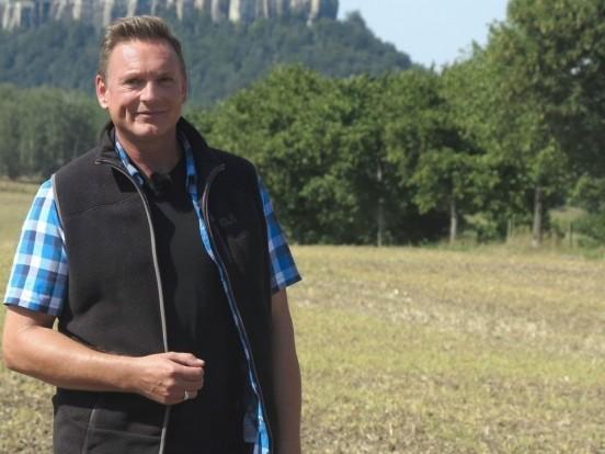 """""""Sagenhaft - Das Sächsische Burgenland"""" bei MDR im Stream und TV: Folge 16 der Dokureihe"""