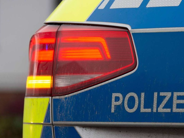 Unglücksfall in Uhingen: Zwei 21-Jährige tot aufgefunden