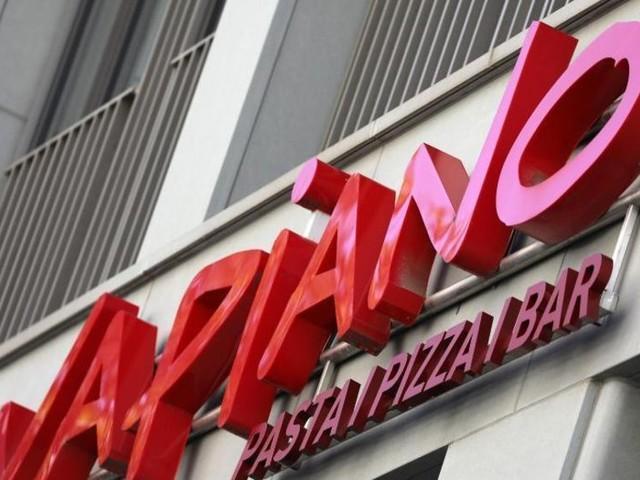 Vapiano mit hohem Verlust und noch mehr Schulden