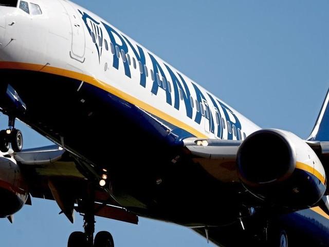 Direktflug-Anbieter rangeln um die besten Startpositionen in Europa