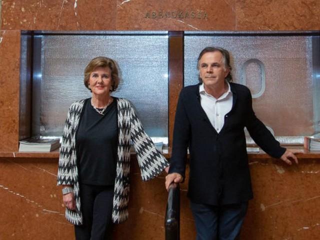 """Salzburger Festspiele 2019: """"Es geht um unser Leben"""""""