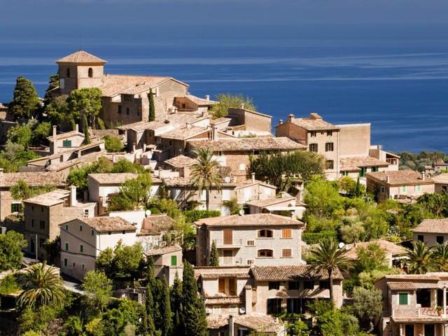 Auf Mallorca sitzt der Schrecken tief