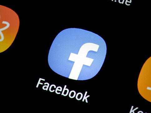 Neue Datenschutz-Funktion: Facebook zeigt, wie es Nutzer im Internet verfolgt