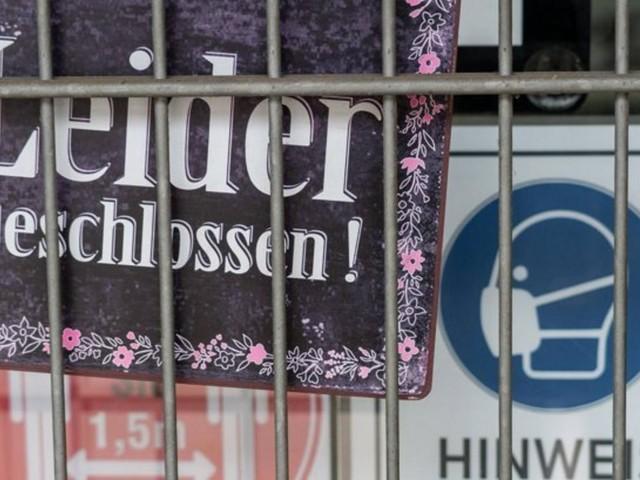 """Demo am Samstag: Leipzigs freie Szene will auf """"Kulturnot"""" aufmerksam machen"""