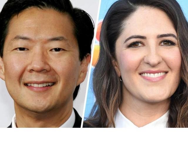 Emmy-Nominierungen: Diese Comedians werden sie präsentieren