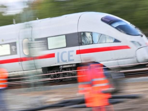 Mobilität: Warum man heute noch Bahn-Tickets kaufen sollte