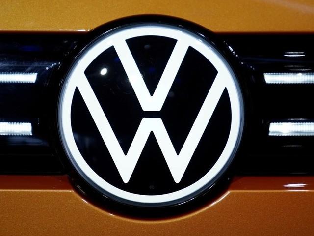 VW-Kunden-Einstellungen zwischen Autos übertragbar