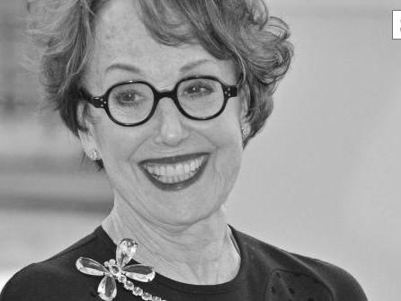 Sherlocks Vermieterin: Schauspielerin Una Stubbs ist tot