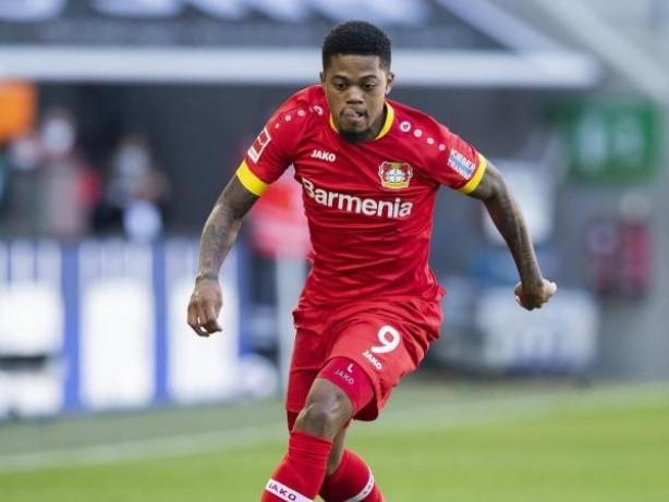 Transfers: Bailey geht zu Aston Villa - Engländer bestätigen Einigung