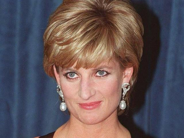Prinz Harry: So hat Prinzessin Diana ihren Titel verloren