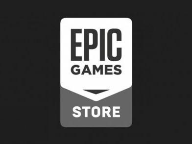 Epic Games Store: Neues Gratis-Spiel heute für alle zum Download