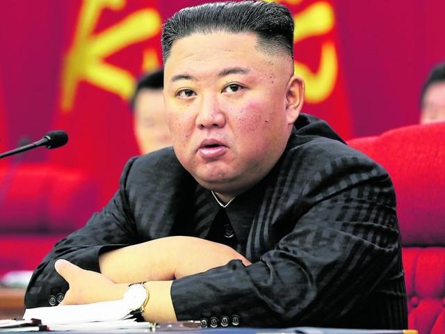 Seoul: Nordkorea soll Kommunikationsverbindungen wiederherstellen
