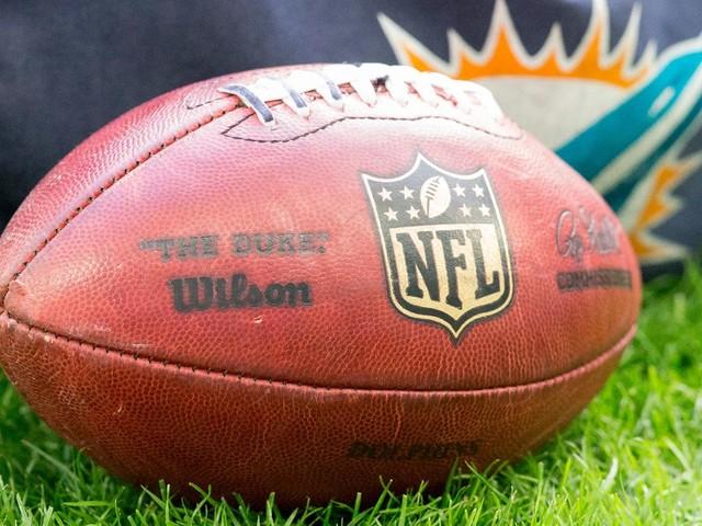 Start der Saison: Hier sehen Sie die NFL live im TV und Stream