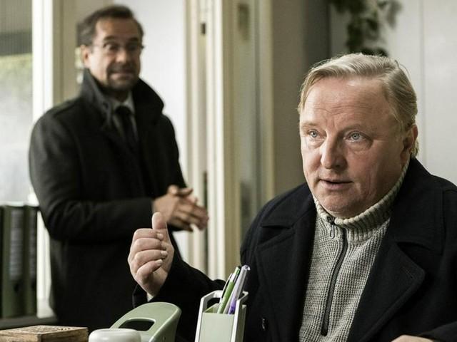 "Rhythm and Love: Fünf Fakten zum Münster-""Tatort"""