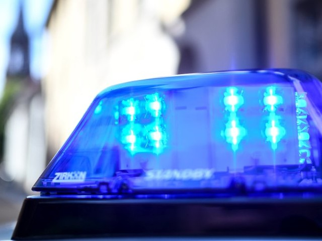 Augsburg: Fünf Tatverdächtige wegen mutmaßlicher Vergewaltigung in Untersuchungshaft