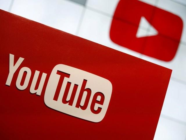 Youtube testet Video-Downloads im Desktop-Browser