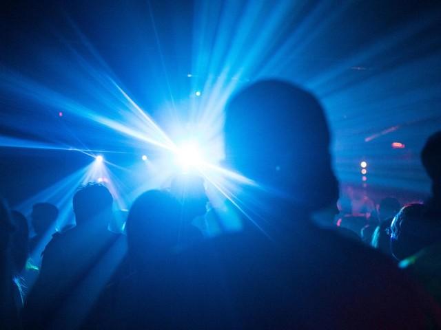 Superspreader-Event in Münster: Hunderte feierten auf einer 2G-Party. Jetzt sind 85 mit dem Coronavirus infiziert. Wie kann das sein?