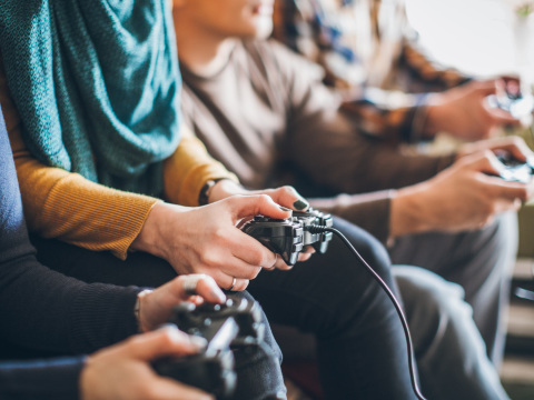 Für PlayStation und PC: Nur ein Spiel macht weltweit mehr Umsatz als FIFA