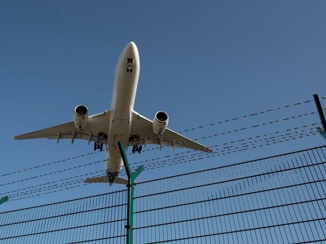 Buchungssystem-Anbieter sieht Lichtblick bei Flugbuchungen